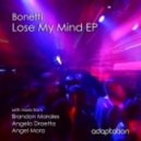 Bonetti - Happiness Is Freedom (Original Mix)