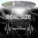 Highest & Joe - Groove On The Mind 87 (Original mix)