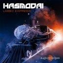 Hasmodai & Nukleall - Synthetic Bliss