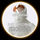 Ghita Liviu - Sens (Echologist remix)