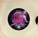 Faruc Orakci & Matheus Mingori - Disco Night (Ilan Kriger Remix)