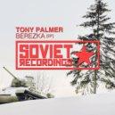 Tony Palmer - Let The Guitar Play (Original mix)