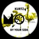 Kurtz - Wherever I Am (Original mix)
