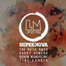 Supernova - The Noise (Ruben Mandolini Remix)
