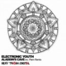 Electronic Youth - Aladdin's Cave
