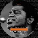 Marcelo Cura - Mr Brown (Dennis Cruz Remix)