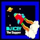 DJ Icey - The Zapper (Original Mix)