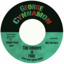 George Cynnamon - The Groove Is Fine