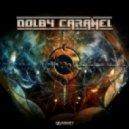 Dolby Caramel - Sci-Fi Dancers (Original Mix)