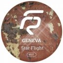 Geneva  - Star Flight (Original Mix)