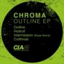 Chroma - Hodrull (Original mix)