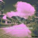 Rub A Dub - Tears Of Shizophrenic Guy (Original Mix)