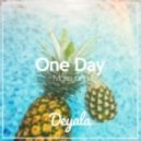 Matisyahu - One Day (Deyala Remix)