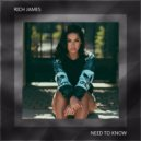Rich James - Need to Know (Original Mix)