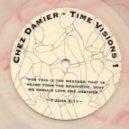 Chez Damier - Teach Me, Keep Me (Original Mix)