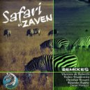 ZaVen  - The African Way