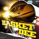 Danny Dee - Basket Dee