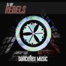 Dj Bit - Rebels (Original mix)