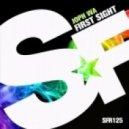 Joph Wa  - First Sight
