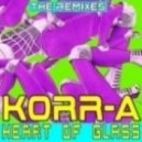 Korr-A - Heart Of Glass (Dirtyfreqs Club Explicit)