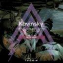 Kavinsky - Nightcall (DIMTA Remix)