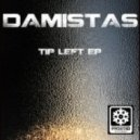 Damistas - Left (Original Mix)