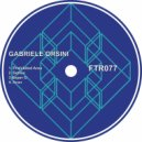 Gabriele Orsini - Deflun (Original mix)