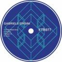 Gabriele Orsini - Aron (Original mix)