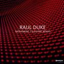 Raul Duke - Electric Roots
