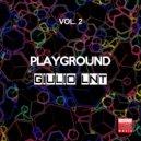Giulio Lnt - Los Detalles (Original Mix)