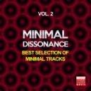 DiaDema - Majera (Michele Castaldo Remix)