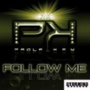 Paola  key - Follow Me