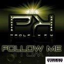 Paola  key - Follow Me