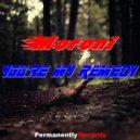 Moroni - You're My Remedy
