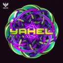 Yahel - Infinite Source Of Light (Orig (Original mix)