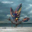 Pendulum - The Island (Substance Remix)