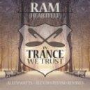 RAM - Heartfelt