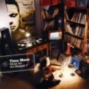 Moloko - Familiar Feelings (Timo Maas Remix)