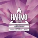 Joonas Hahmo - Brainflush (Tom Fall Remix)
