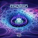 Mirson - Time Bubble (Original Mix)