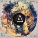 V i v i d - Constant Bewilderment (Smeed & Suspence Remix)