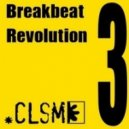 Clsm feat Effie - What You Running Away From (Original Mix)