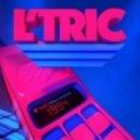 L'Tric Ft. Miles Graham - 1994 (Genairo Nvilla Remix)