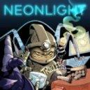 Neonlight - Bad Omen (Original Mix)