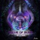 Pick - V.O.M. (Original mix)