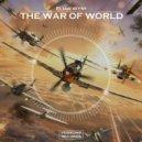 Elian West - The War Of World (Original Mix)