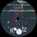 RAPHA (ITALY), Lio Mass (IT) - Tucano (Josu Freire Remix)