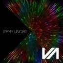 Remy Unger - Ill Advised (Original Mix)