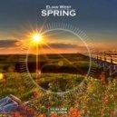 Elian West - Spring (Original Mix)