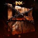 iNexus - Lockdown (Original Mix)